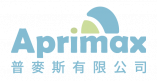 普麥斯官網 Offical Website of Aprimax Inc.